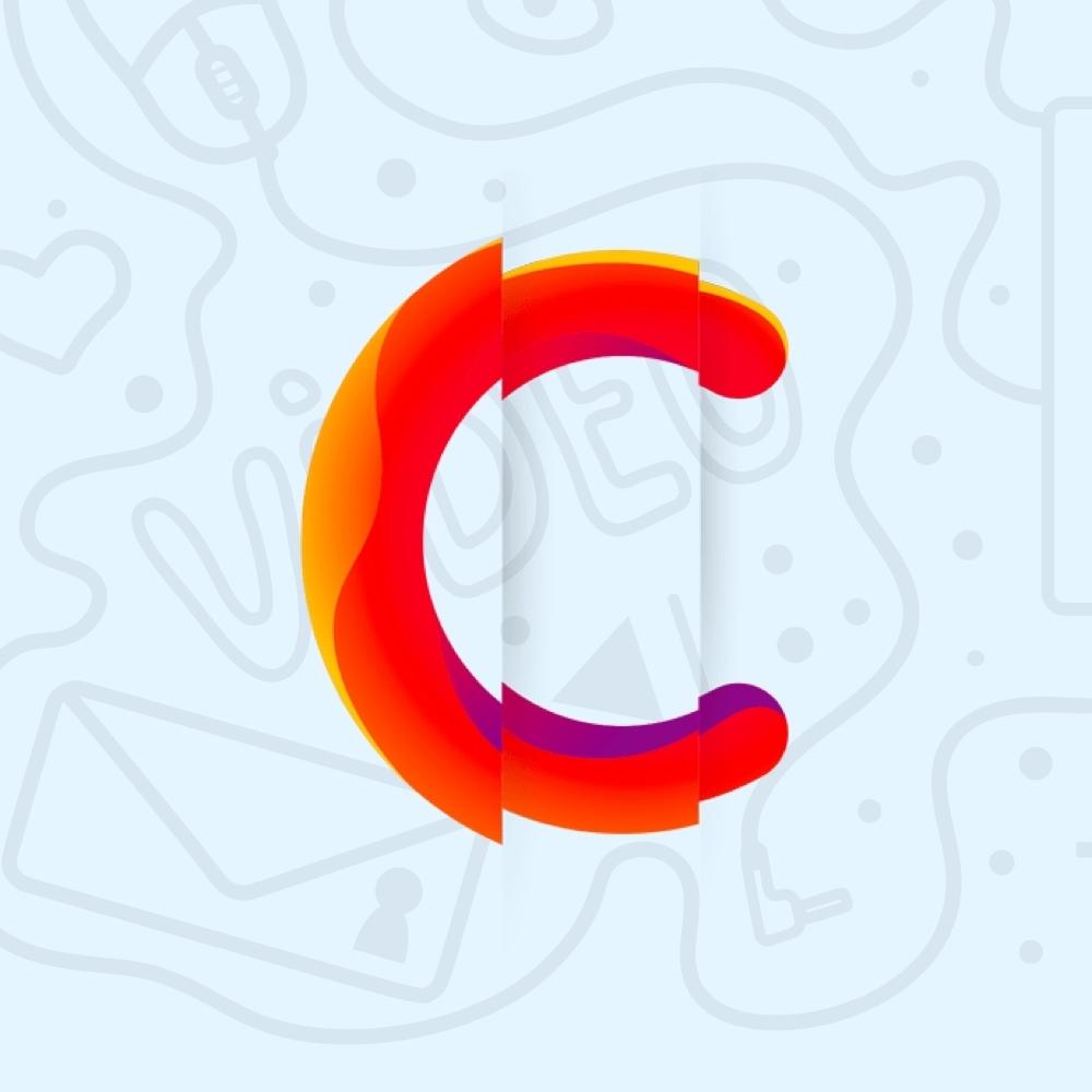 Continium