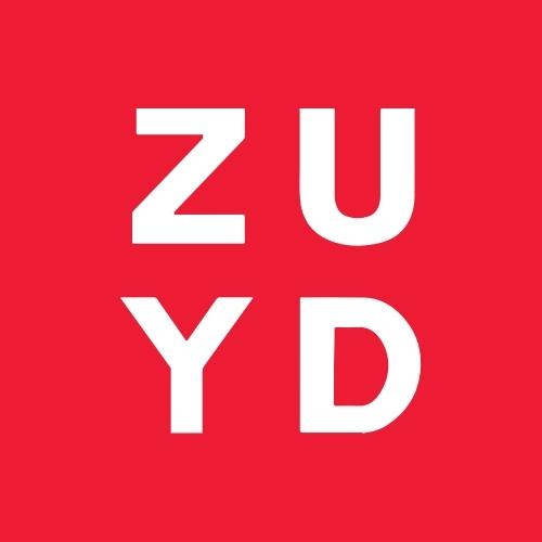 Zuyd Hogeschool - AVM