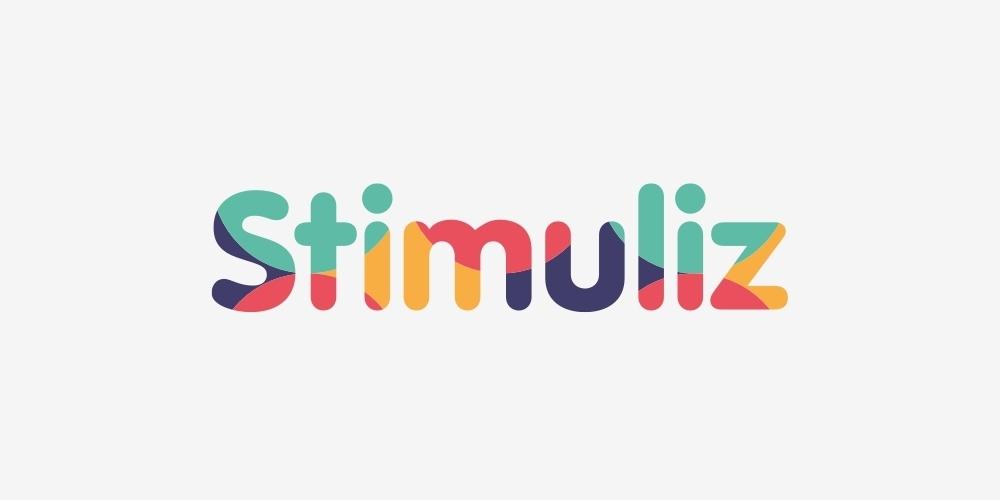 Stimuliz